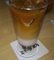 Miyama Coffeeomiyaonari