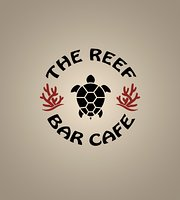 the REEF Bar Cafe