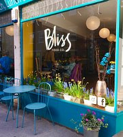 ‪Bliss Food Co.‬