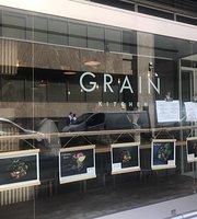 Grain Kitchen