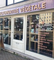 Veg'Me Up! L'alternative Vegetale