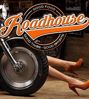 ‪Roadhouse‬