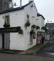 The Old Smiddy
