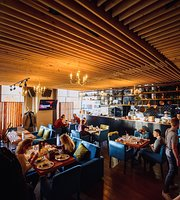 Vilka Restaurant