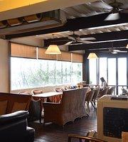 Sha Tan Cafe