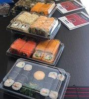Hoku Sushi