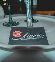 Monroe Mediterranean Restaurant