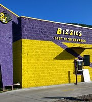 Bizzies Fast Food Express