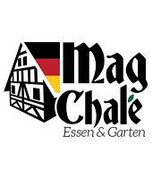 Mag Chalé - Essen & Garten