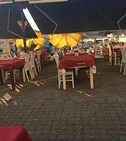 Imren Restaurant