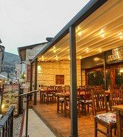 Restaurant Emen