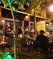 Núúh Butequim (Bar e Restaurante)