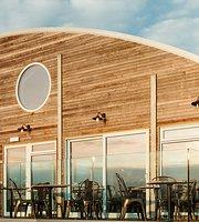 The Boathouse Glencaple