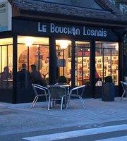 Le Bouchon Losnais