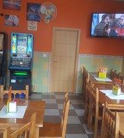 Ali King Doner Kebab Restaurante