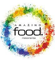 Food Ristorante
