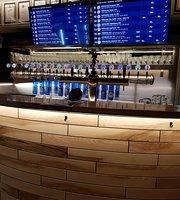 Pivni Klub Modra Hvezda