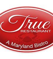 True Restaurant