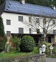 Altes Zollhaus Eifel