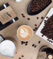 Cof&co Coffee
