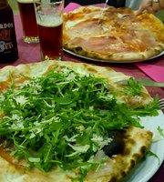 Ristorante Pizzeria Arcobaleno