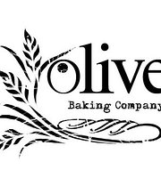 Olive Baking Company