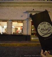 El Cafe de La Miel