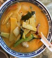 Take a Thai