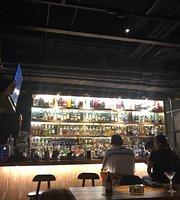Nirvana Bar (Pingyang Road)