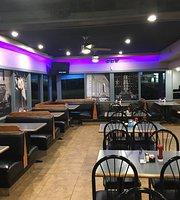D-Town Bar & Grill