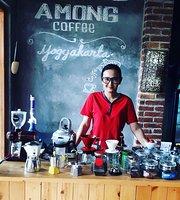 Amongcoffee