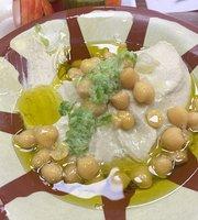 Al Osrah Restaurant