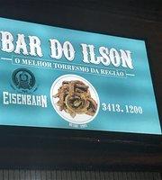 BAR DO ILSON