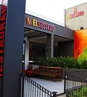 EL Sossego Restaurant