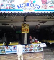 The Dish Restaurant
