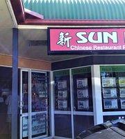 Sun Lai Chinese Restaurant