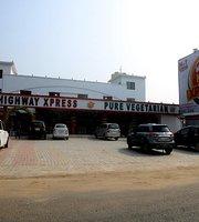 Hotel Highway Xpress