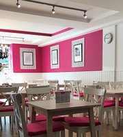 Beatons Tearooms - New Milton