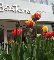 Beatons Tearooms - Petersfield