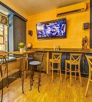 Vitosha Downtown Bar&Dinner