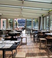 Palmaria Restaurant