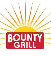 Bounty Grill
