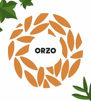 ORZO People Music Nature