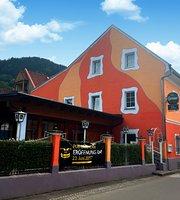 Pub Gaishorn
