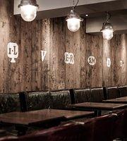 Silversmiths Restaurant