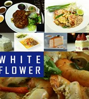 White Flower Bakery & Restaurant
