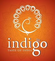 Indigo Indian Restaurant