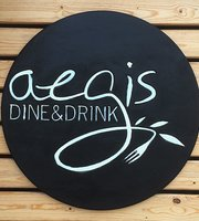Aegis Dine&Drink