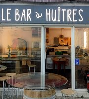 ‪Le Bar a Huitres‬