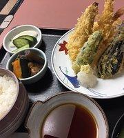 Blow Fish, Seasonal Cuisine Matsumoto